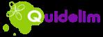 Quidelim